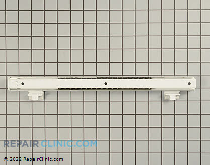 Drawer Slide Rail 297054201 Main Product View