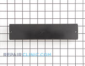 Bracket - Part # 1865145 Mfg Part # 318298600