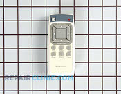Remote Control - Part # 1158247 Mfg Part # 5304447875
