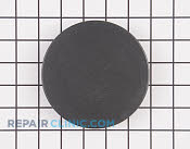 Surface Burner Cap - Part # 1161024 Mfg Part # 00426056