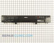 Control  Panel - Part # 1161722 Mfg Part # 00475226