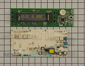 Oven Control Board - Part # 1161494 Mfg Part # 00445291
