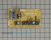 Relay Board - Part # 1163635 Mfg Part # 316442102