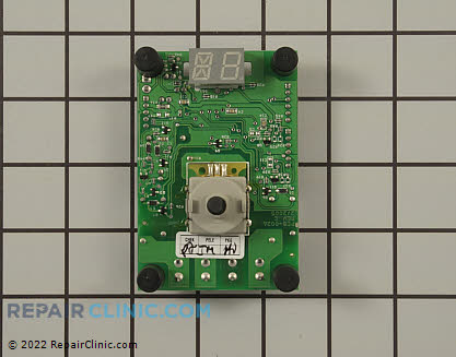 Surface Element Board 316441832 Main Product View