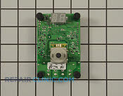 Surface Element Board - Part # 1163632 Mfg Part # 316441832