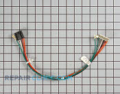 Wire Harness - Part # 1163239 Mfg Part # 134547600