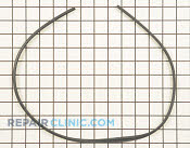 Gasket-318313231-01016530.jpg
