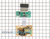 Main Control Board - Part # 1164354 Mfg Part # CPWBFB033KIT