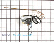 Oven Thermostat - Part # 1164402 Mfg Part # WB24X10149