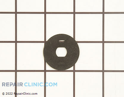 Bushing 318146011 Main Product View
