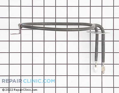 Convection Element 316211604       Main Product View