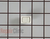 Light Switch - Part # 1164828 Mfg Part # 316448701