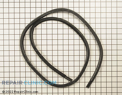 Dishwasher Door Gasket 5304452060 Main Product View