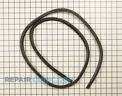 Dishwasher Door Gasket - Part # 1165722 Mfg Part # 5304452060