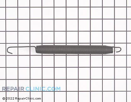 Door Spring 5304452052 Main Product View