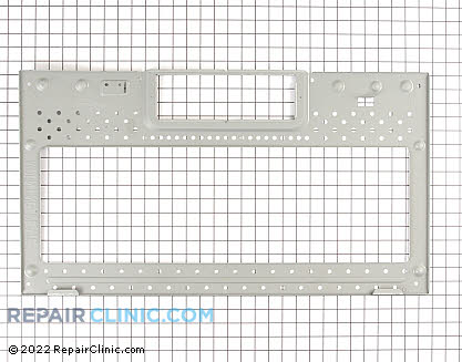 Mounting Bracket 8206174         Main Product View