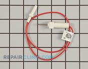 Spark Electrode - Part # 1166267 Mfg Part # WB02X11175