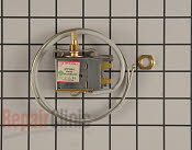 Temperature Control Thermostat - Part # 1166076 Mfg Part # WR09X10134