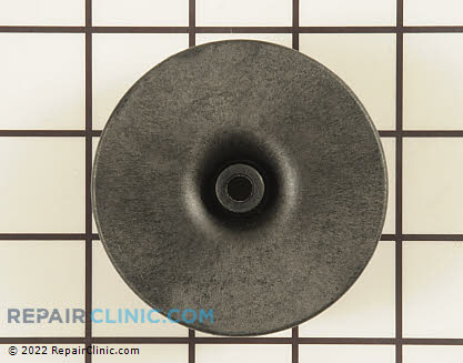 Wash Impeller 5304452037 Main Product View