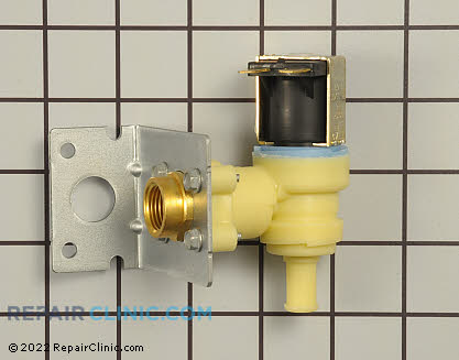 Water Inlet Valve 5304476686      Main Product View