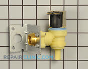 Water Inlet Valve - Part # 1565864 Mfg Part # 5304476686