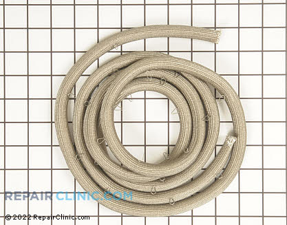 Gasket WB04T10050      Main Product View
