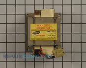 High Voltage Transformer - Part # 1167216 Mfg Part # WB27X10868