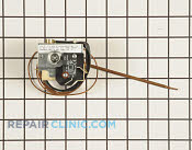 Oven Thermostat - Part # 1166945 Mfg Part # WB20T10022