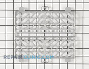 Basket Lid - Part # 1168336 Mfg Part # WD28X10170