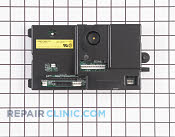 Control Module - Part # 1168293 Mfg Part # WD21X10222
