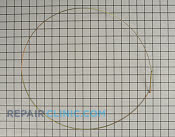 Boot Seal Retaining Ring - Part # 1168582 Mfg Part # WH01X10279