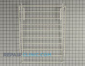 Drying Rack - Part # 1168498 Mfg Part # WE1M568