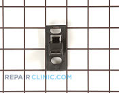 Latch Actuator - Part # 1168563 Mfg Part # WH01X10255