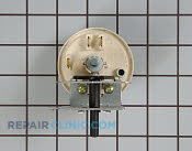 Pressure Switch - Part # 1168710 Mfg Part # WH12X10322