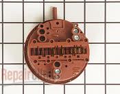 Pressure-Switch-WH12X10522-01019762.jpg