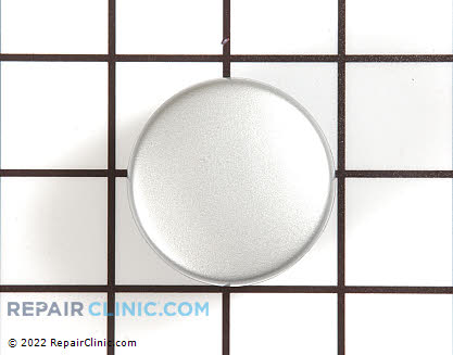 Selector Knob WH11X10041      Main Product View