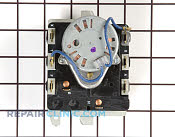 Timer - Part # 1168518 Mfg Part # WE4M213