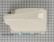 Dispenser - Part # 1168772 Mfg Part # WH41X10120