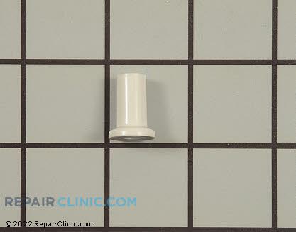 Door Shelf Support WR02X12188 Main Product View