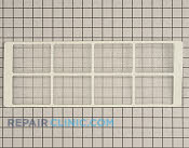 Filter - Part # 1169123 Mfg Part # WJ85X10131