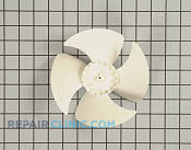 Fan Blade - Part # 1170122 Mfg Part # WR60X10206