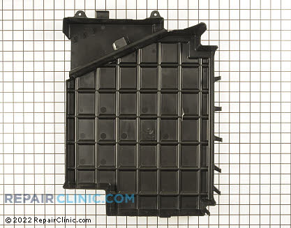 Drain Pan 241697501       Main Product View