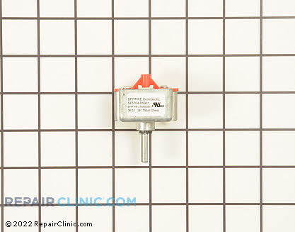 Temperature Control Thermostat 5304452798 Main Product View