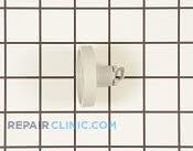 Dishrack Roller - Part # 1171311 Mfg Part # 5304454322