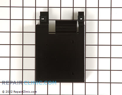Latch S91011979 Main Product View