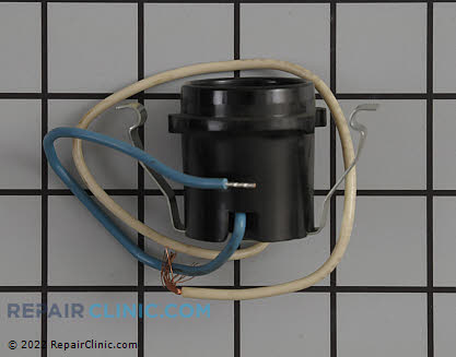 Light Socket S99270530 Main Product View
