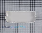 Door Shelf Bin - Part # 1174242 Mfg Part # 2187197K
