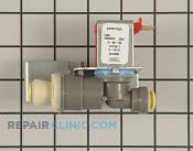 Dispenser - Part # 1175352 Mfg Part # 2313917
