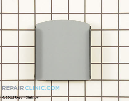 Dispenser Door Flap 2305258 Main Product View