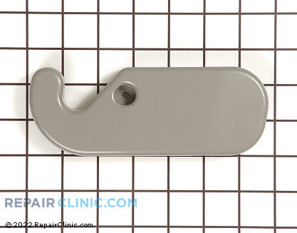 Hinge Cover 2203407AP Main Product View